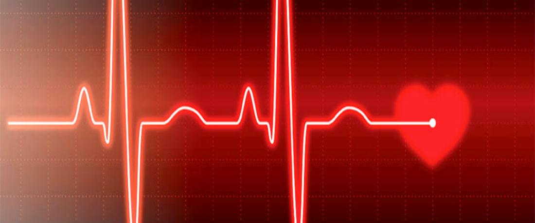 Boka in nu! Kurs i hjärt- och lungräddning 12 november