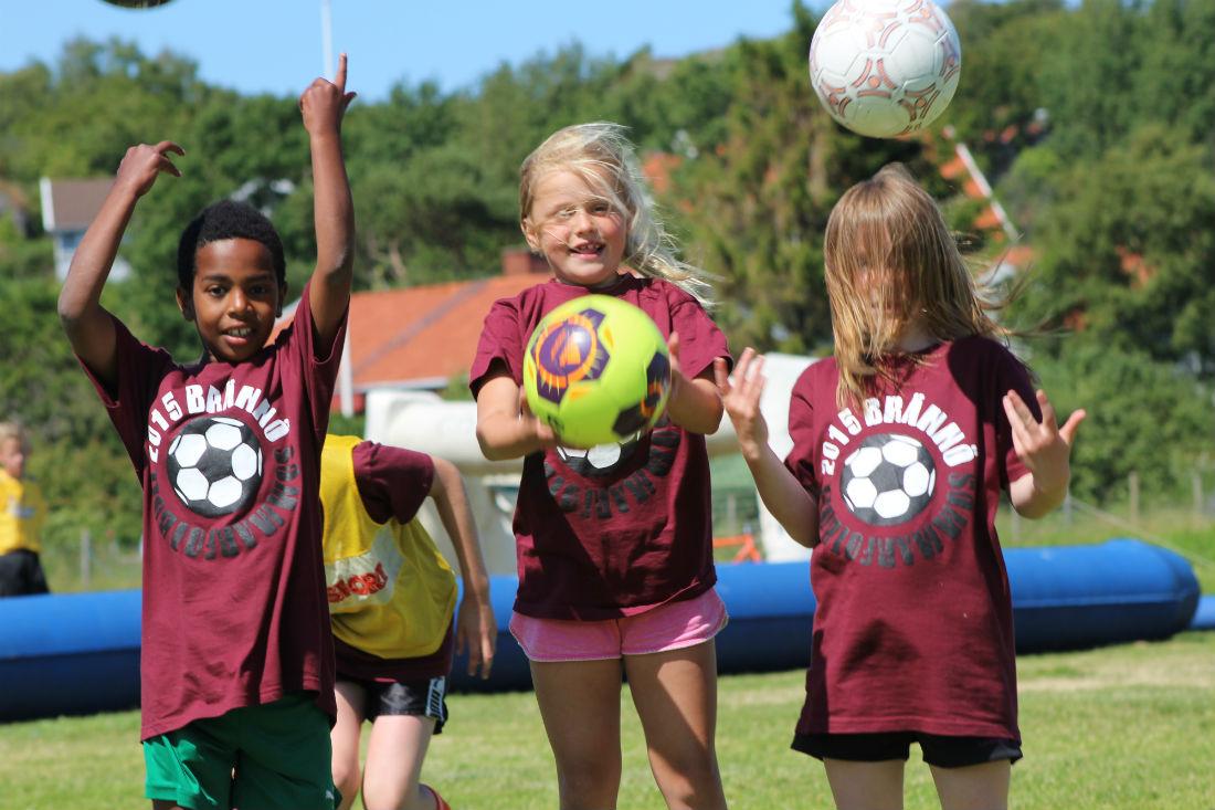 fotbollsskola15