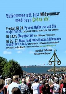 Midsommaraffisch 2014-page-001