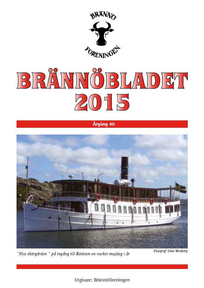 brannobladet_sommar_omslag