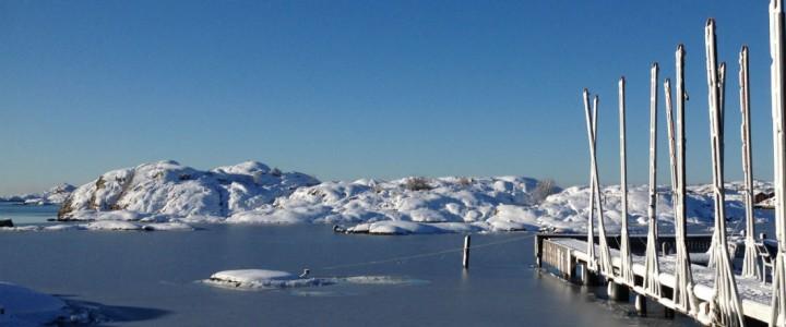 Fotomaraton: vinter 2016