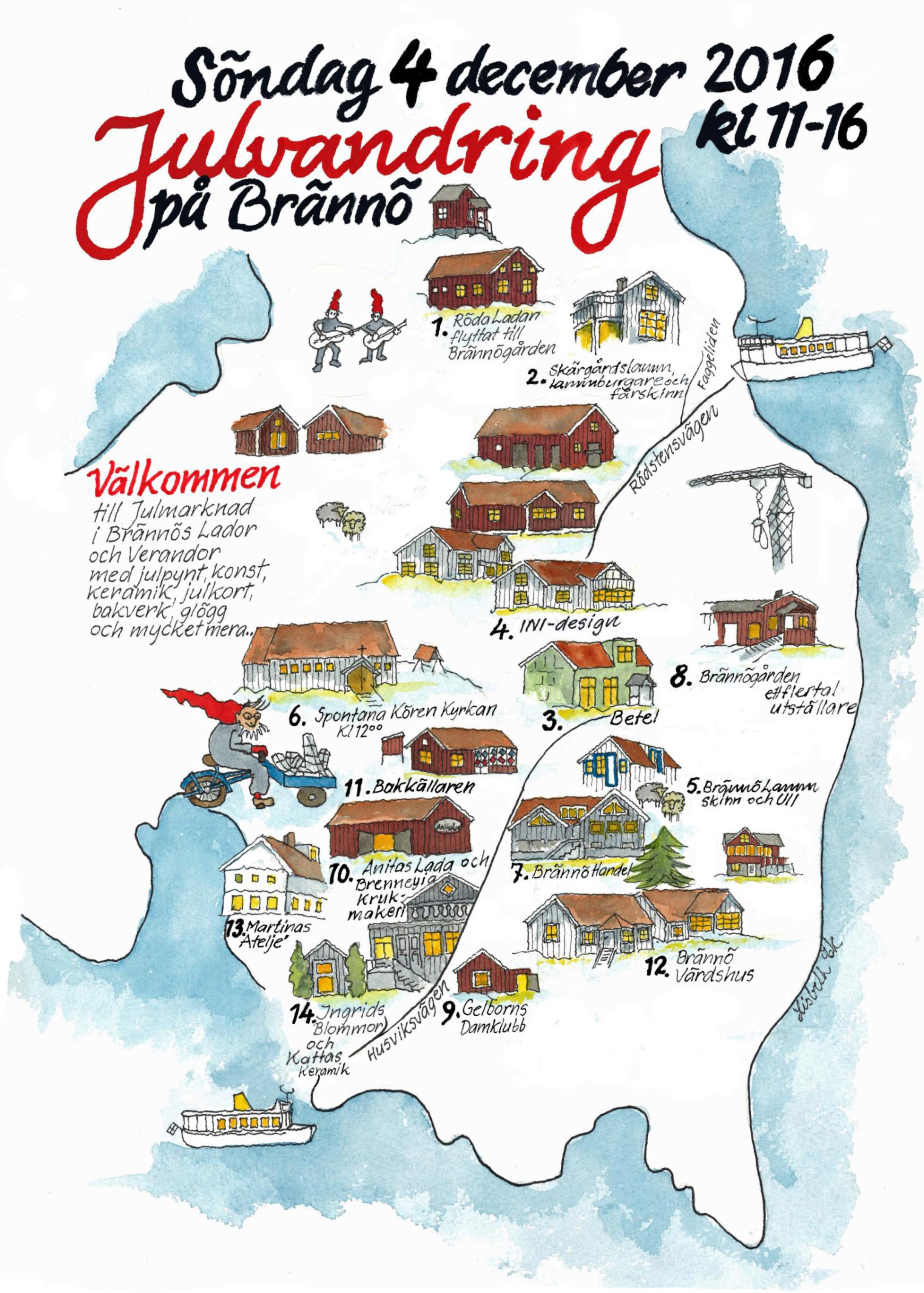 branno-julvandring-2016
